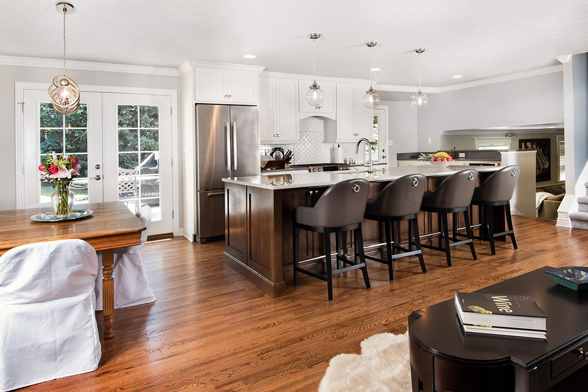 Cost To Finish Basement Depends On Need Denver Colorado Home Design Build Experts